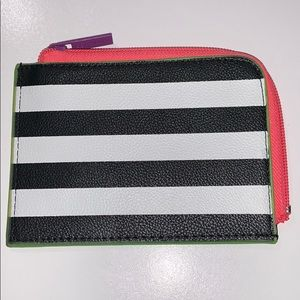 NEVER USED Sephora Coin Purse/Clutch